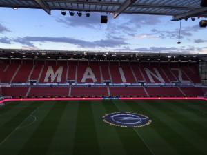 Mainzer Stadion (6)