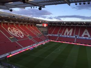 Mainzer Stadion (7)